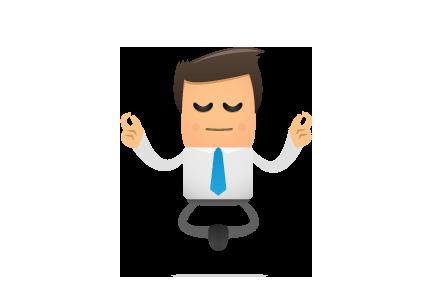 logo-verbeelding-wordpress-hosting