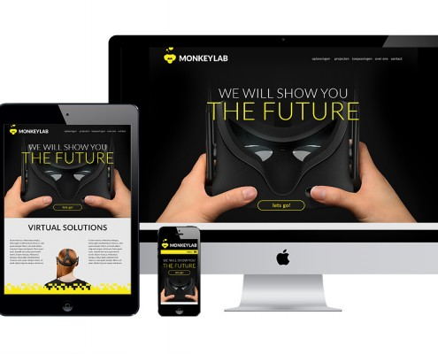 webdesign-website-monkeylab-responsive-mockup