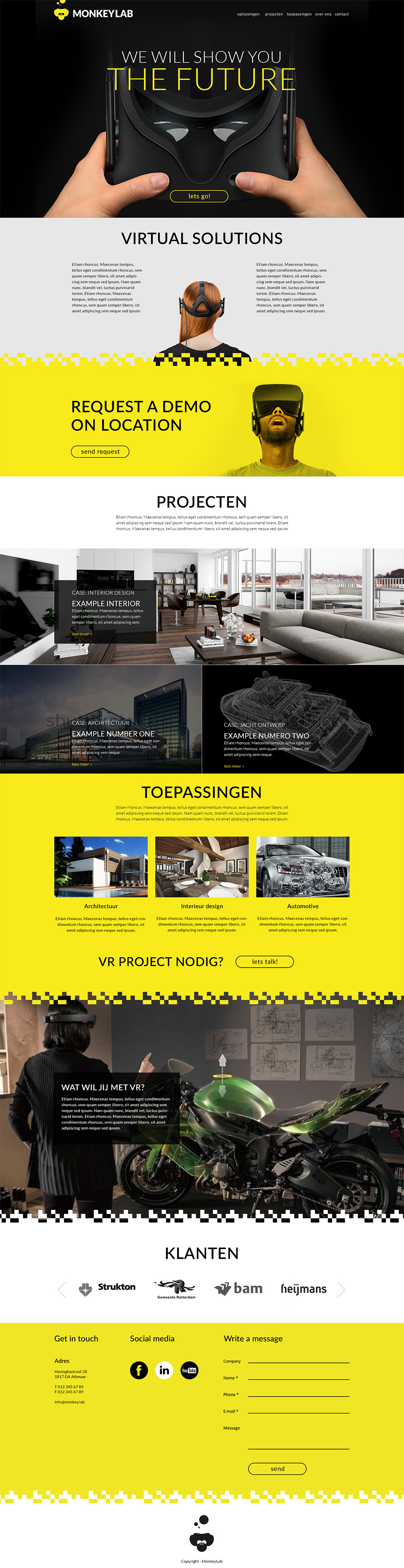 webdesign-website-monkeylab-website-desktop