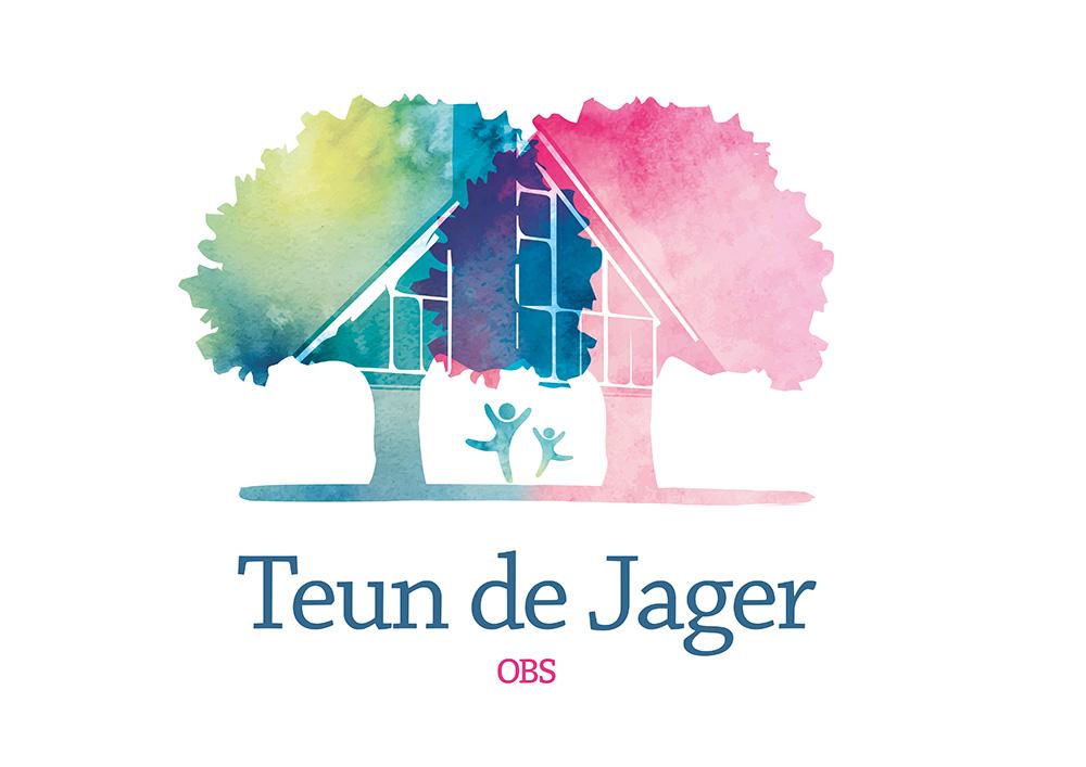 logo-ontwerp-teundejager-logo