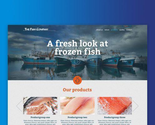 thefishcompany-responsive-mockup-header
