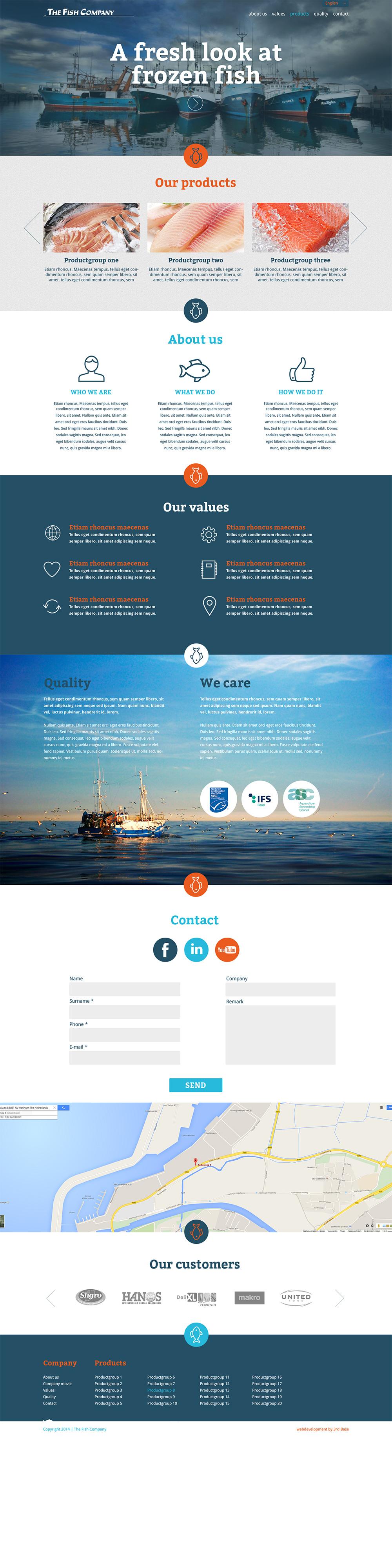 webdesign-thefishcompany-website-desktop