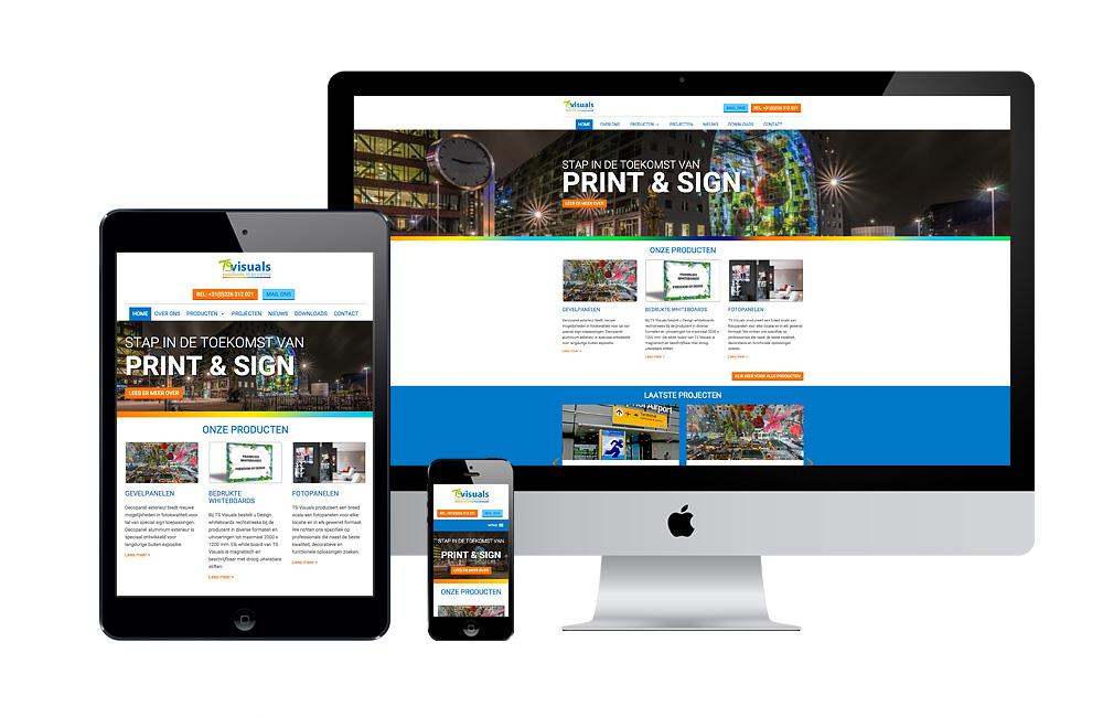 webdesign-wordpress-ts-visuals-web-mockup