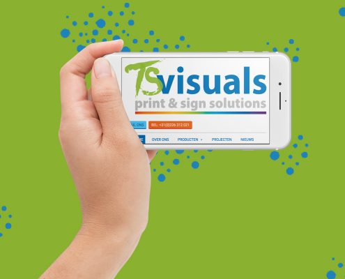 webdesign-wordpress-ts-visuals-web-header