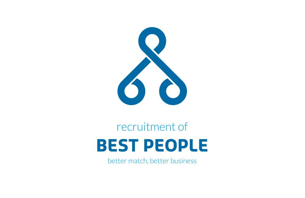ontwerp-van-logo-best-people