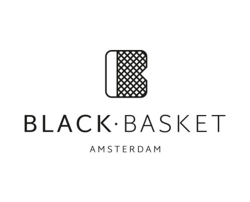 dreamlab-portfolio-logo-blackbasket-650x650px-opt