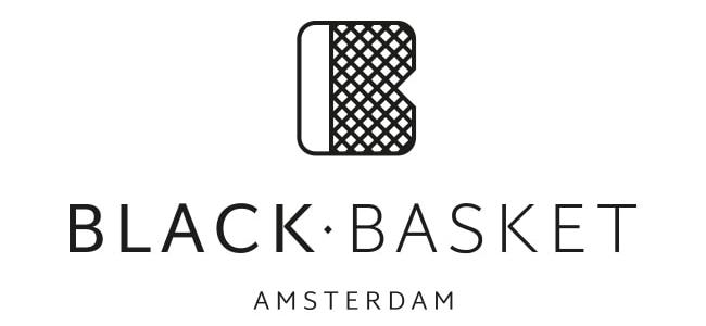 logo-blackbasket-amsterdam