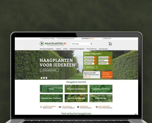 webdesign-webshop-wordpress-haagplanten