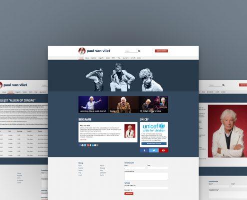 woocommerce-webshop-wordpress-paul-van-vliet
