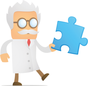 wordpress-hulp-professor1