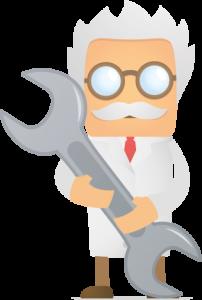 wordpress-hulp-professor2
