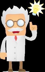 wordpress-hulp-professor3