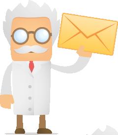 wordpress-hulp-professor4