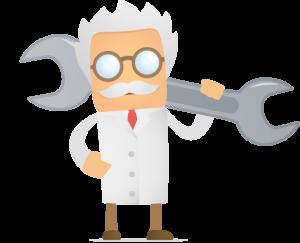 wordpress-hulp-professor5