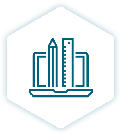WordPress WooCommerce Webdesign Digital Graphics