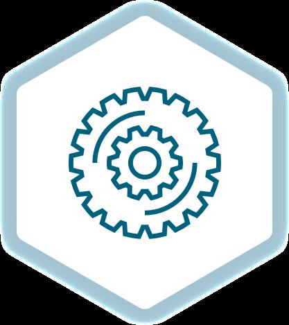 hosting tool cms