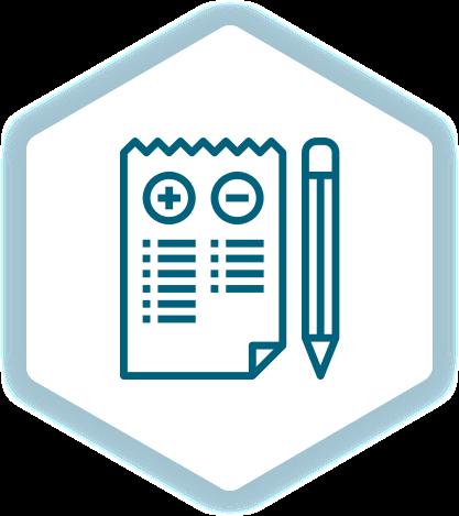 Pros cons WordPress WooCommerce Webdesign