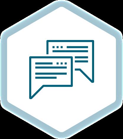 overleg projectmanagement WordPress WooCommerce Webdesign