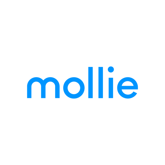 WooCommerce mollie-payment-provider