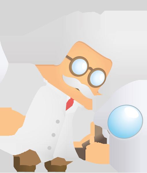 professor-search