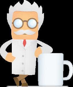 professor-koffie1-254x300