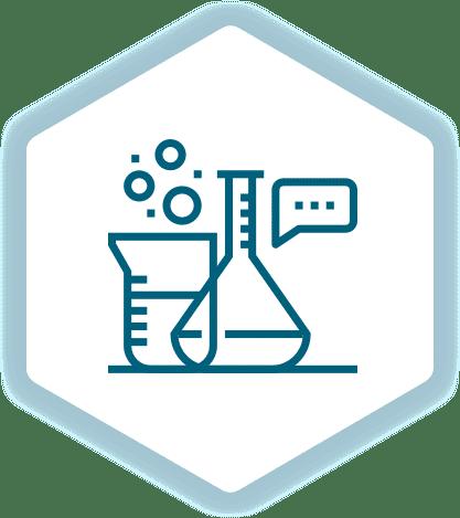 WordPress en WooCommerce lab