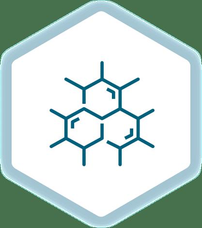 Molecular-structure
