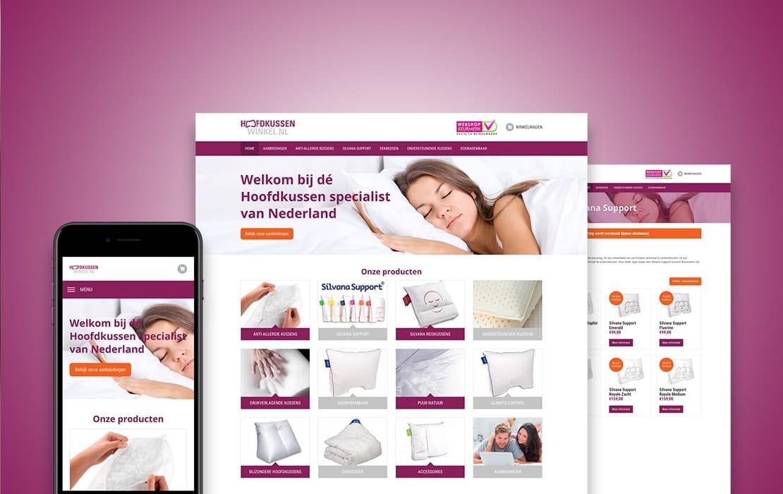 hoofdkussenwinkel-website-cover
