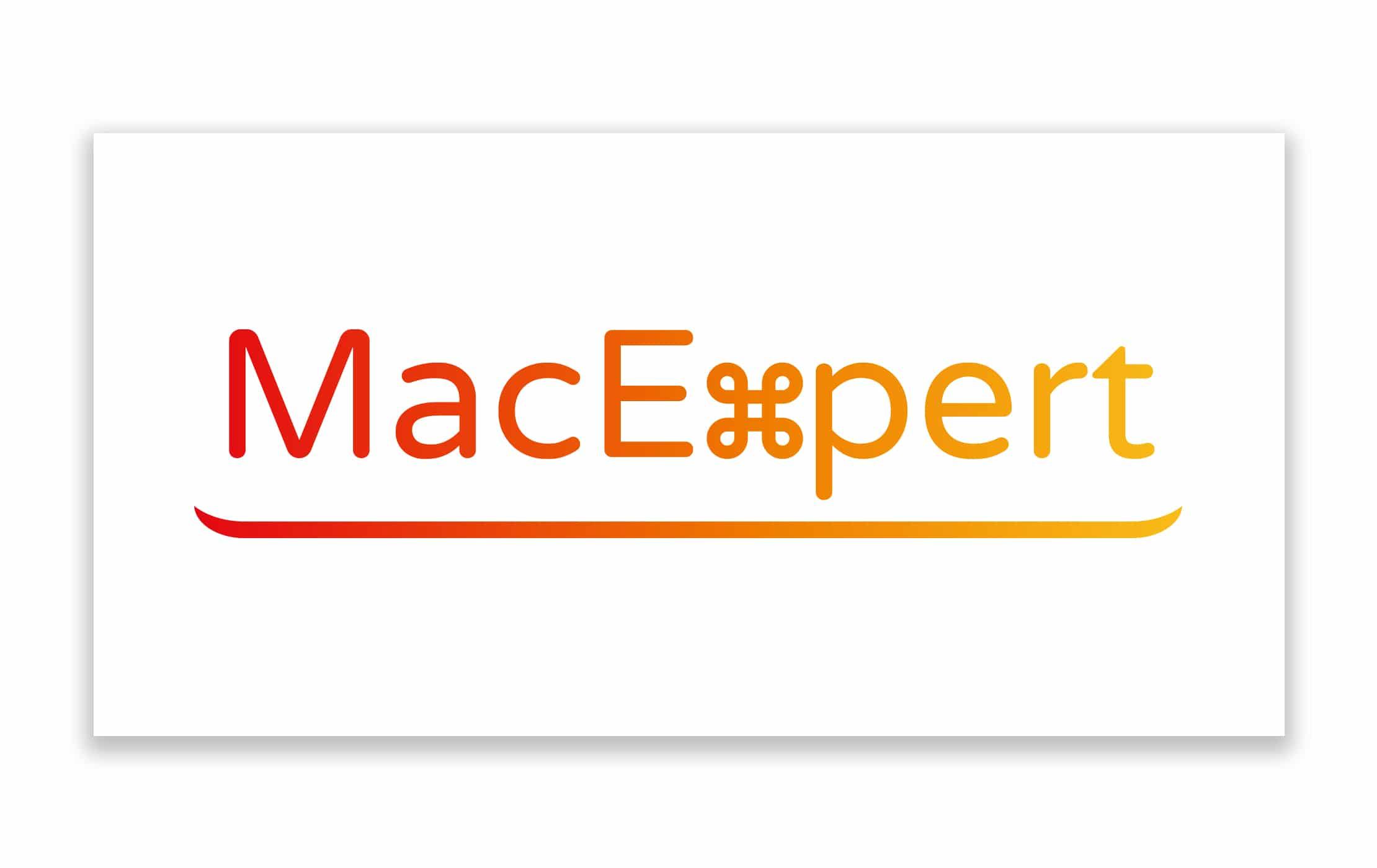 logo_ontwerp_mac_expert_dreamlab_portfolio