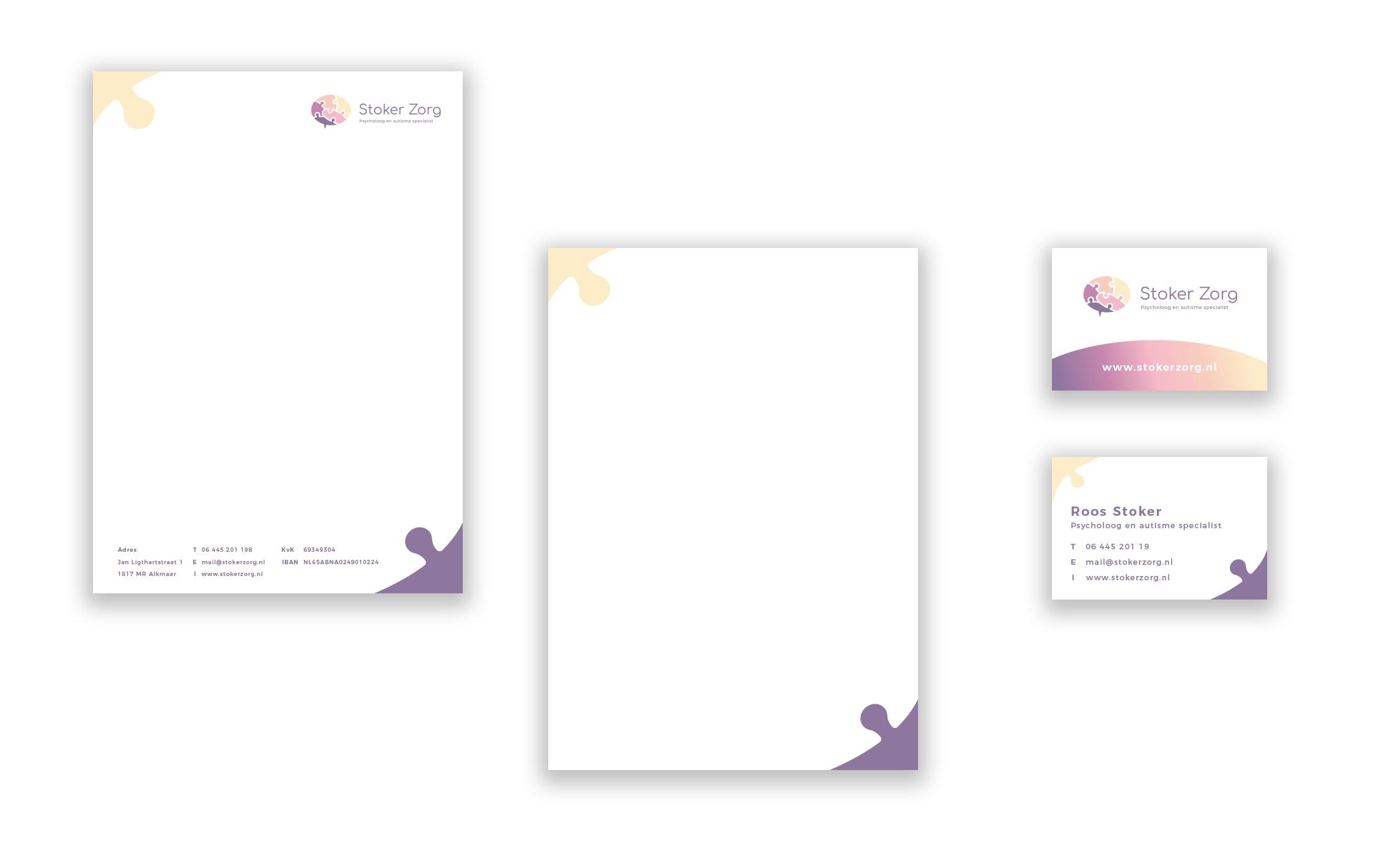 branding_ontwerp_stoker_zorg_dreamlab_portfolio