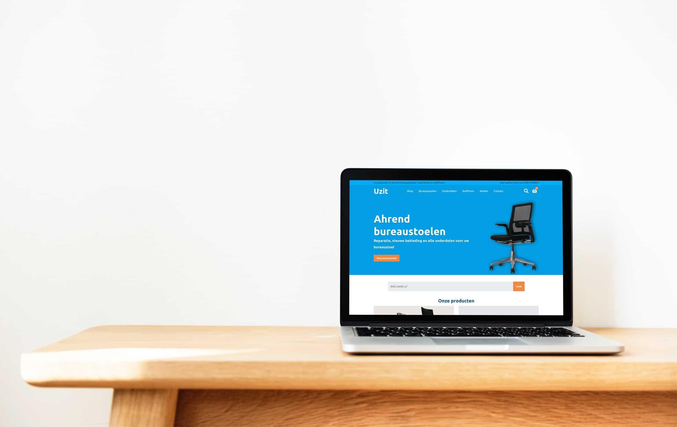 wordpress_website_uzit_dreamlab_portfolio