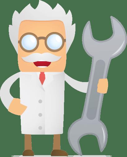 maintenance-professor2