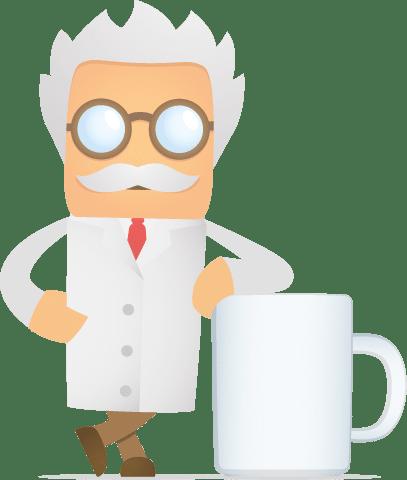 professor-koffie1
