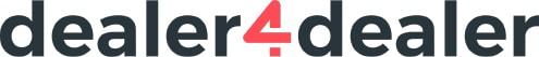 dealer4dealer-logo