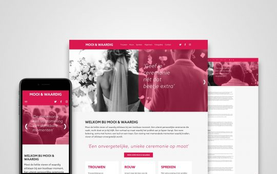 wordpress-website-webdevelopment-mooi-en-waardig