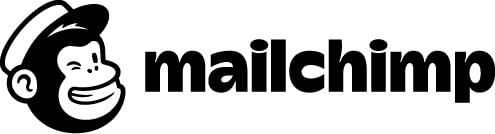 mailchimp-logo-zwart