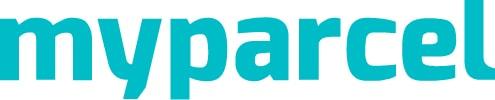 myparcel-logo-495px