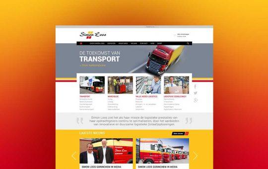 simonloos-portfolio-website-webshop-dreamlab