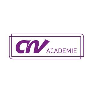 cnv-academie