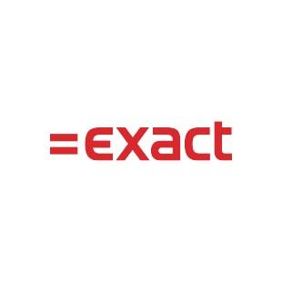 dreamlab-partner-exact