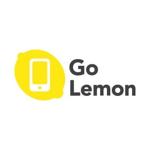 go-lemon