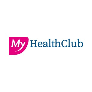 my-health-club