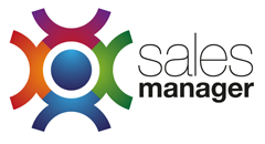 SalesManager-Logo-Transparant