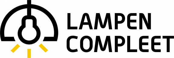 lc-logo-rgb@2x