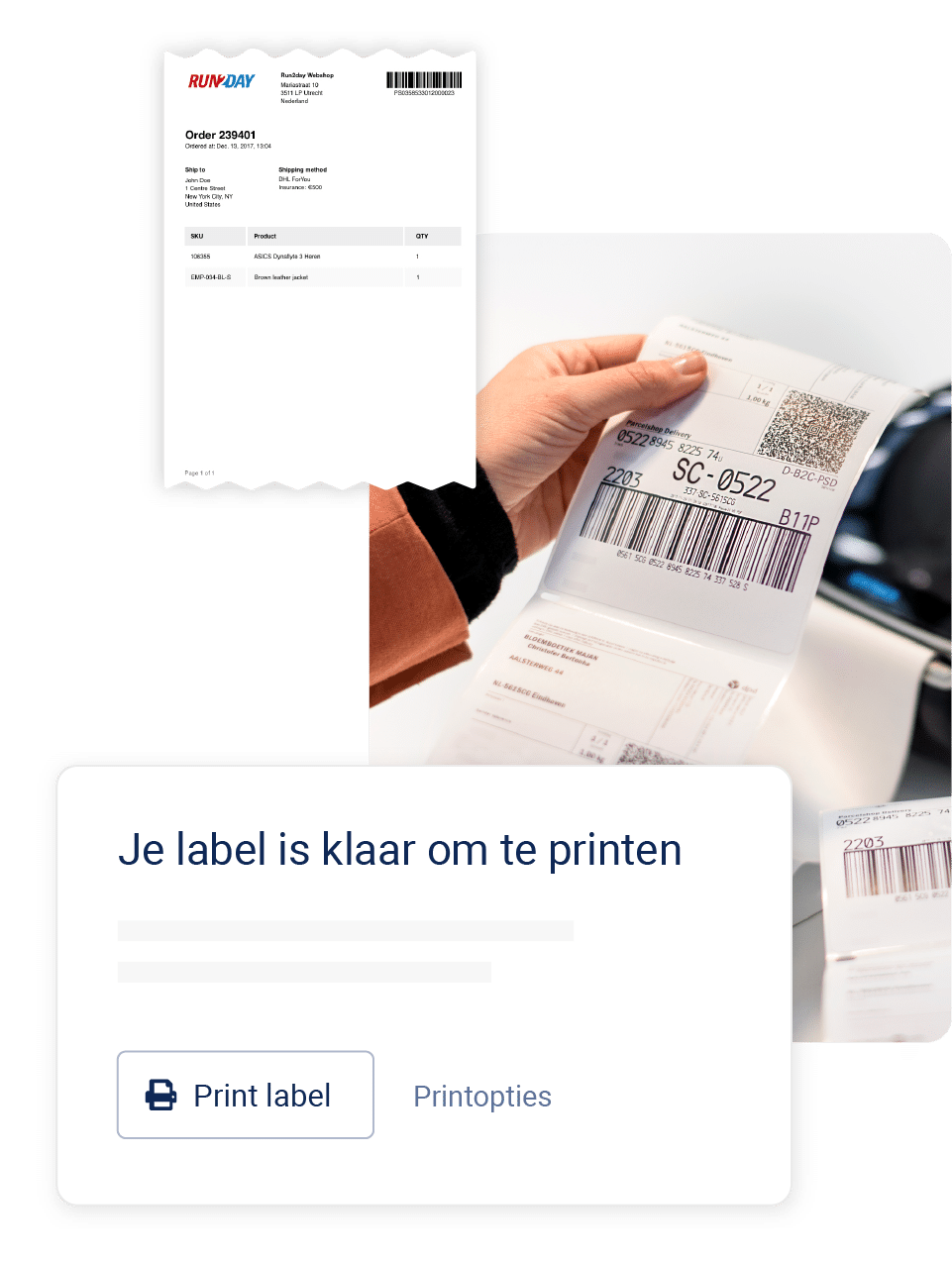 Sendcloud_gemakkelijk_pakbonnen_printen